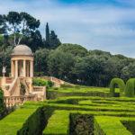 Horta Labyrinth Park 150x150 - Разнообразная красота Крыма