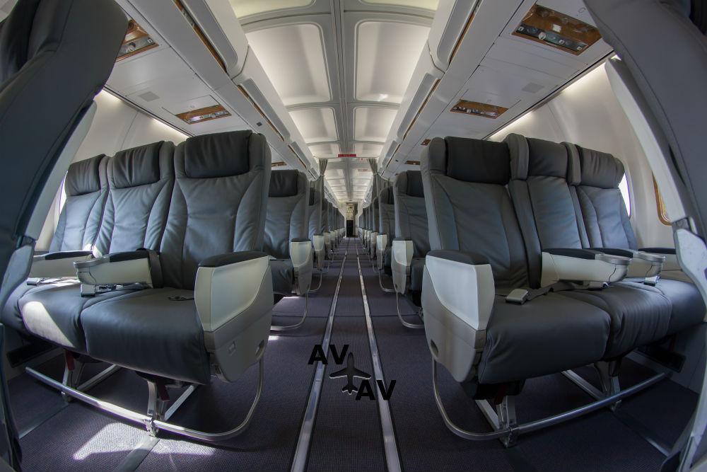 IMG 6312 - Boeing 737-500W