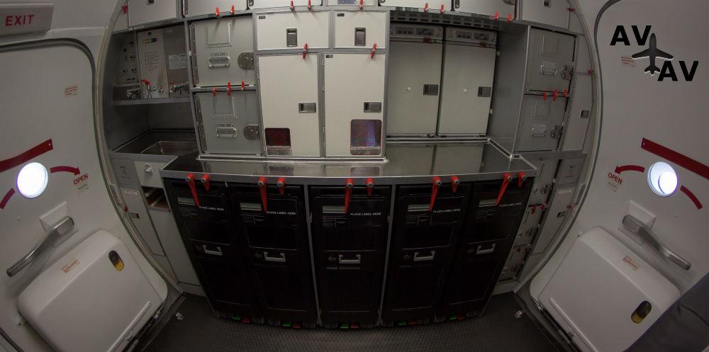 IMG 6333 - Boeing 737-500W