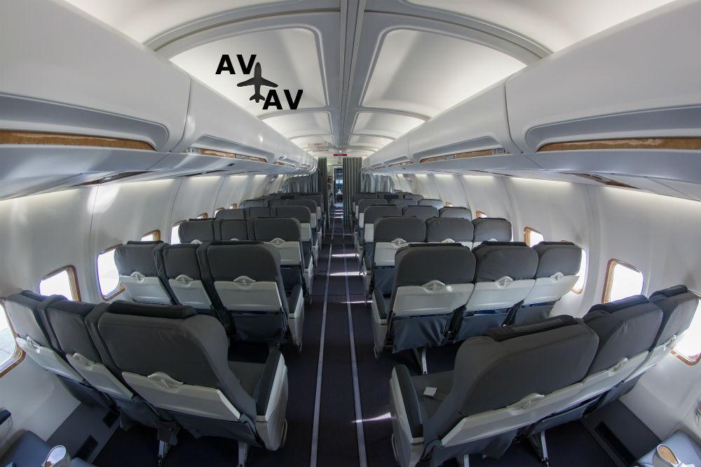 IMG 6430 - Boeing 737-500W