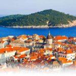 Kak mozhno otdohnut v Horvatii 150x150 - Аэропорты Хорватии