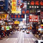 Kitay YUzhnaya Koreya i YAponiya 150x150 - Достопримечательности Лондона