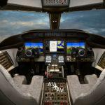 Learjet 75 150x150 - Bombardier Learjet 45XR