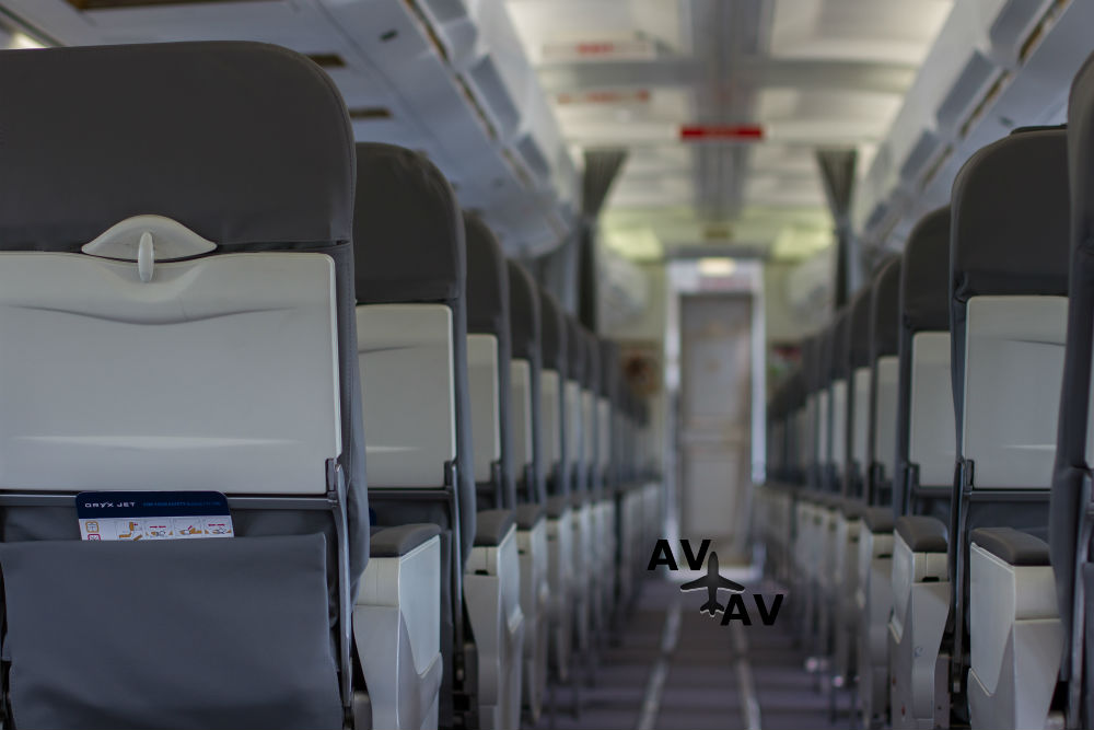 MG 0236 - Boeing 737-500W
