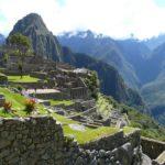 Machu Pikchu velikiy narod pod nebesami 150x150 - Перу - сосредоточение памятников европейского периода