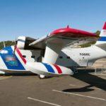Mallard PrivateFly AA1026 150x150 - Grumman G-44 Widgeon