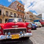 Meditsinskiy turizm na Kube 150x150 - Аэропорты Кубы