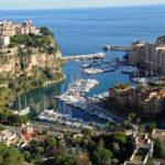 Monako iskusstvo zhizni 150x150 - Agusta A109