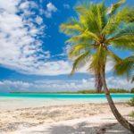 Murea ostrov ray dlya vlyublennyih 150x150 - Аэропорты Французской Полинезии
