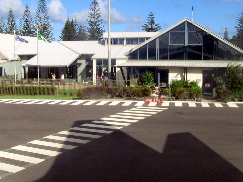 Norfolk 1024x768 - Аэропорт КингстонОстров Норфолк коды IATA: NLK