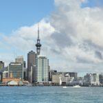 Oklend parusnyiy gorod Novoy Zelandii 150x150 - Аэропорты Новой Каледонии