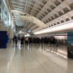 Ontario International California 150x150 - Аэропорты США