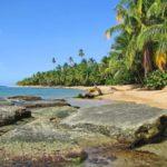 Otdyih v Kosta Rike 150x150 - Аэропорты Коста-Рики