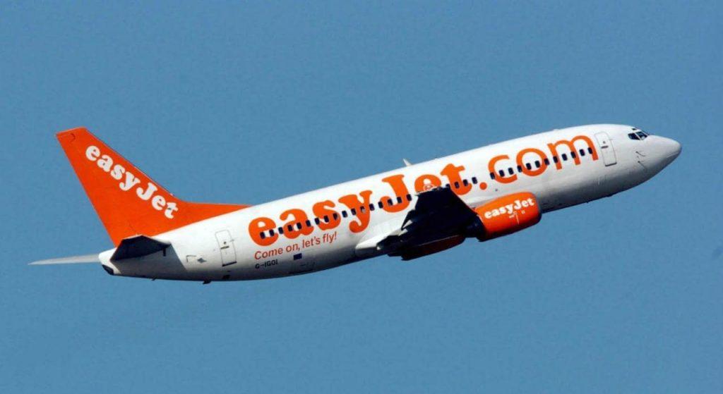 PD10977304 PA CITY Easyjet 1 xlarge 1024x559 - Политика EasyJet угрожает пассажирам!