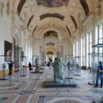 Petit Palais 150x150 - Сказочная Женева