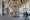 Petit Palais 30x20 - 3 сказочный музея Авиньона