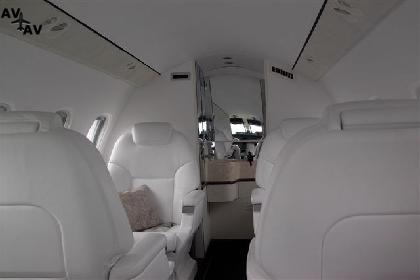 Piaggio P180 Avanti PrivateFly AA1021 - Charter a Piaggio P180 Avanti - Аренда