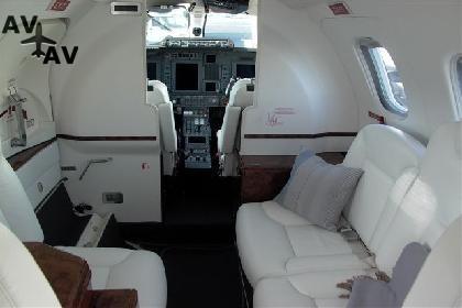Piaggio P180 Avanti PrivateFly AA1101 - Charter a Piaggio P180 Avanti - Аренда