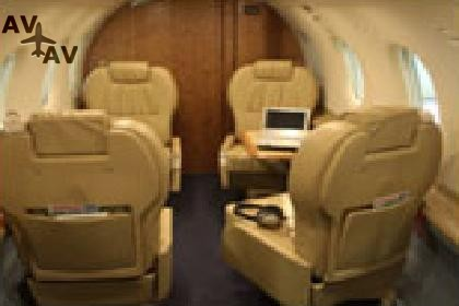 Pilatus PC 12 PrivateFly CC AA4674 - Charter a Pilatus PC-12 - Аренда