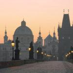 Praga Karlov most 150x150 - Карлов мост – тайны и легенды средневековья