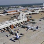 Richmond International Airport 150x150 - Аэропорт Ричмонд Австралия коды IATA: RCM, ICAO: YSRI