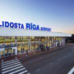 Riga Airport 2016 150x150 - Аэропорт Саньи Китай коды EVRA (RIX)