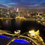 Singapur ili nevyinosimaya legkost byitiya 150x150 - Казахстан и Сингапур планируют запустить прямой авиарейс