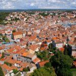 Slovenskiy gorod na zapade avstriyskoy respubliki 150x150 - Немецкий город с французским колоритом