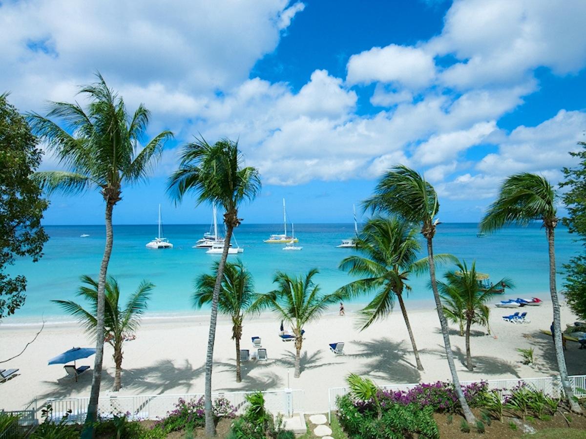 Smugglers Cove 5 Barbados 13 - Отдых на острове Барбадос
