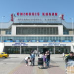 Ulan 150x150 - Аэропорт Баянхонгор Монголия коды EVRA (RIX)