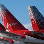 VIM Avia 150x150 - «Вим-Авиа» может окончательно лишиться лицензии