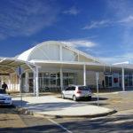 Wagga Wagga Airport 150x150 - Аэропорт Уоррен Австралия коды EVRA (RIX)