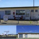 Young Airport 150x150 - Аэропорт Остров Масиг Австралия коды EVRA (RIX)