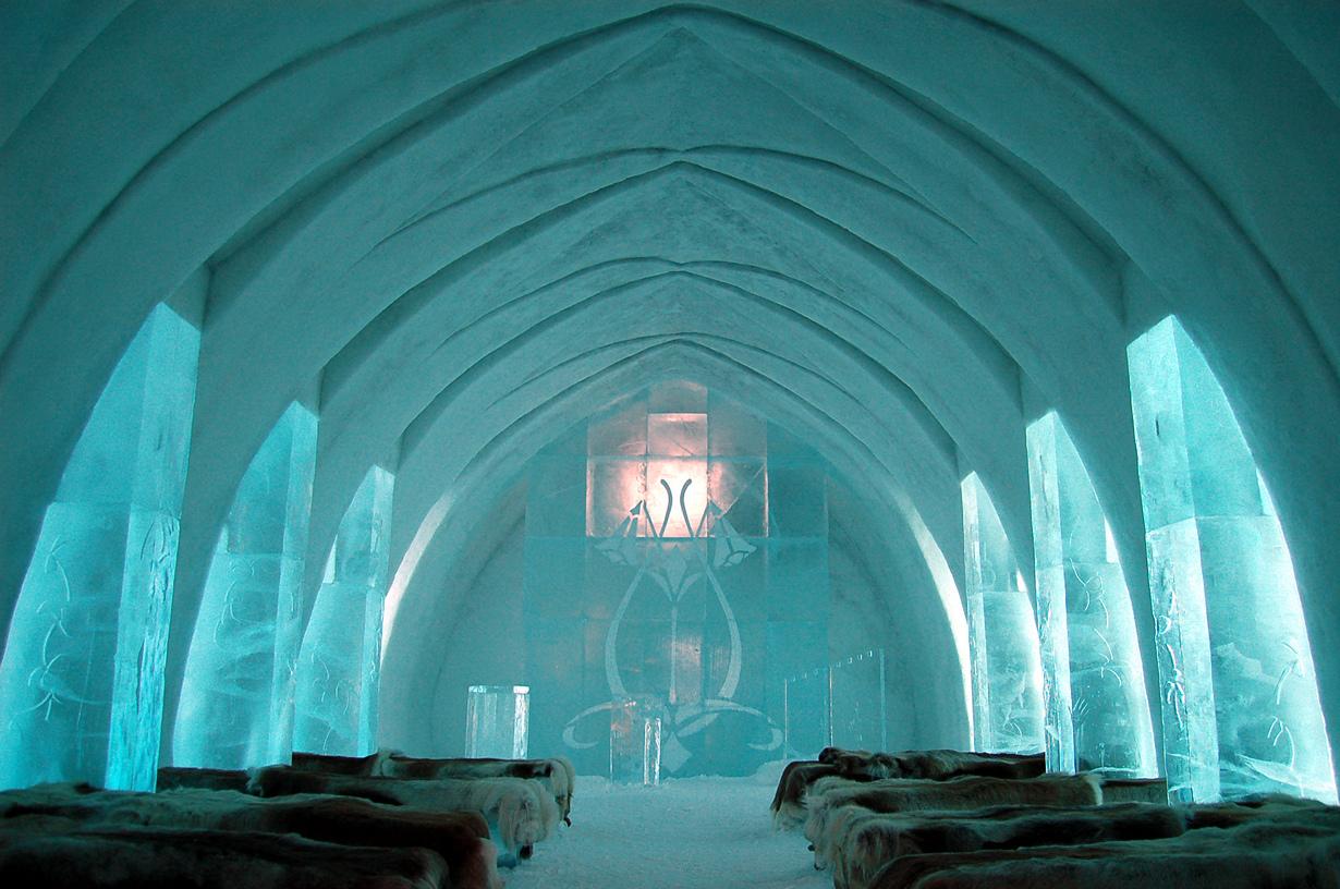 a0ab7 supercoolpics 03 14032007094255 - Ледяной отель в Юккасъярви