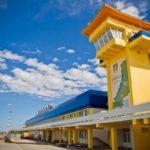 ae`roport Baykal 150x150 - В аэропорту «Байкал» появится обновленная ВПП