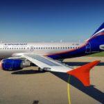 aeroflot 1 150x150 - «Аэрофлот» подтвердил свою репутацию лучшей авиакомпании