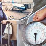 airline weigh passengers finnair 874680 150x150 - Finnair начинает взвешивать пассажиров