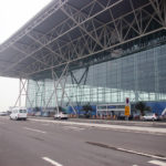airport00 150x150 - Аэропорт Бэйдайхэ Китай коды IATA:BHY, ICAO: ZGBH