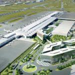 airport11 2 150x150 - Аэропорт Аделаида Австралия коды  ICAO:YPAR