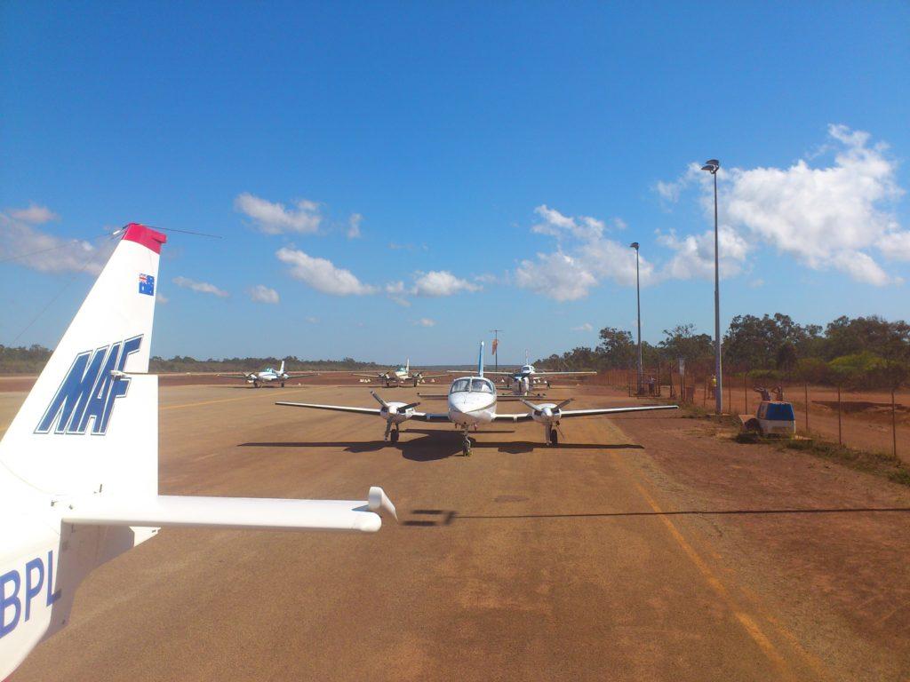 airport13 1 1024x768 - Аэропорт Гранитес Австралия коды EVRA (RIX)