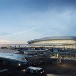 {:ru}Аэропорт Байта Китай коды ICAO:ZBHH{:}{:ua}Аеропорт Байта Китай коди ICAO: ZBHH{:}