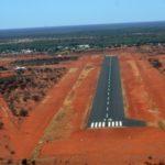 airport14 1 150x150 - Аэропорт Тхангол Австралия коды EVRA (RIX)