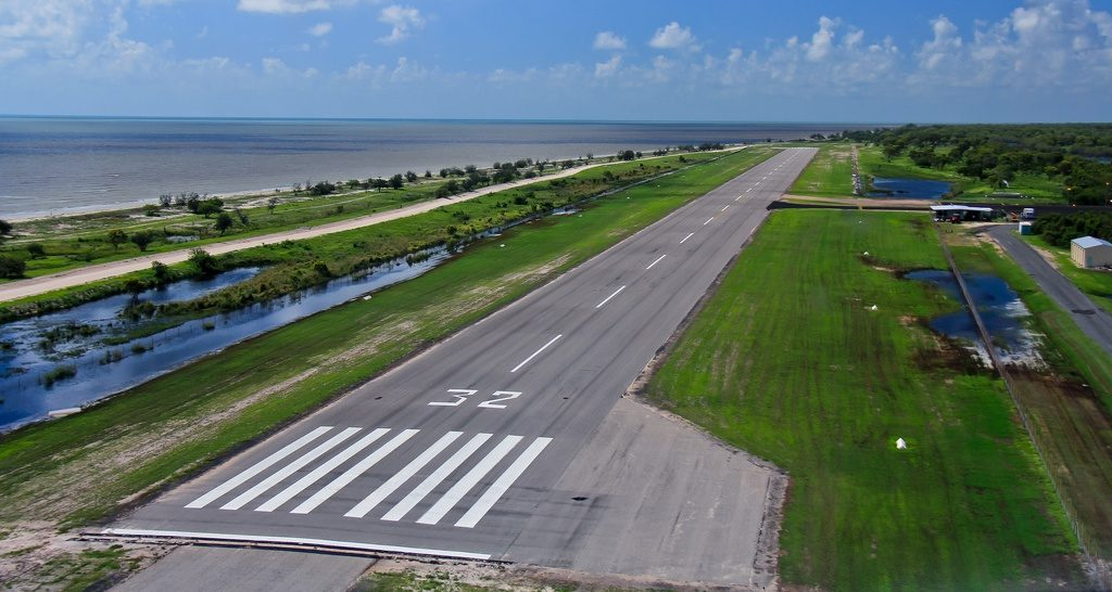 airport14 2 1024x546 - Аэропорт Пормперао Австралия коды ICAO: YPMP