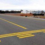 airport19 1 150x150 - Аэропорт ВангараттаАвстралия коды EVRA (RIX)
