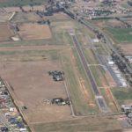 airport2 1 150x150 - Аэропорт ВангараттаАвстралия коды EVRA (RIX)