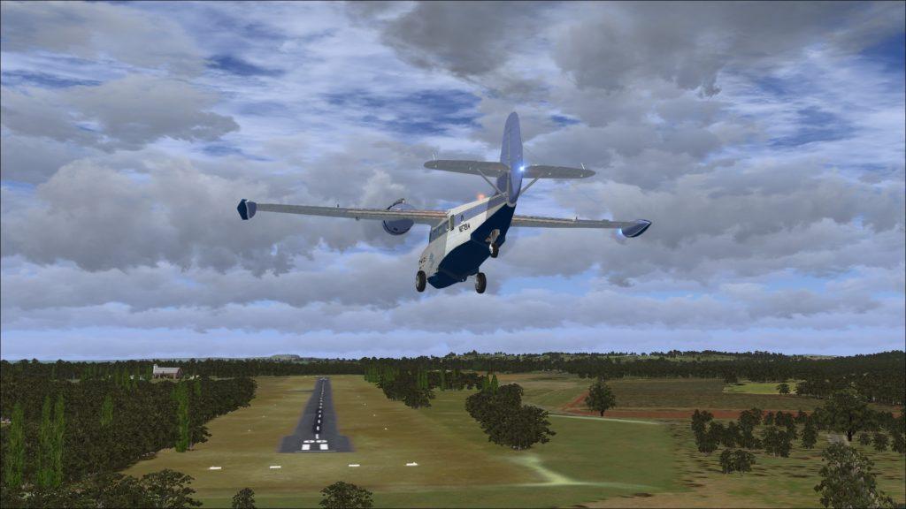 airport2 3 1024x576 - Аэропорт Смиттон Австралия коды IATA: SIO, ICAO: YSMI