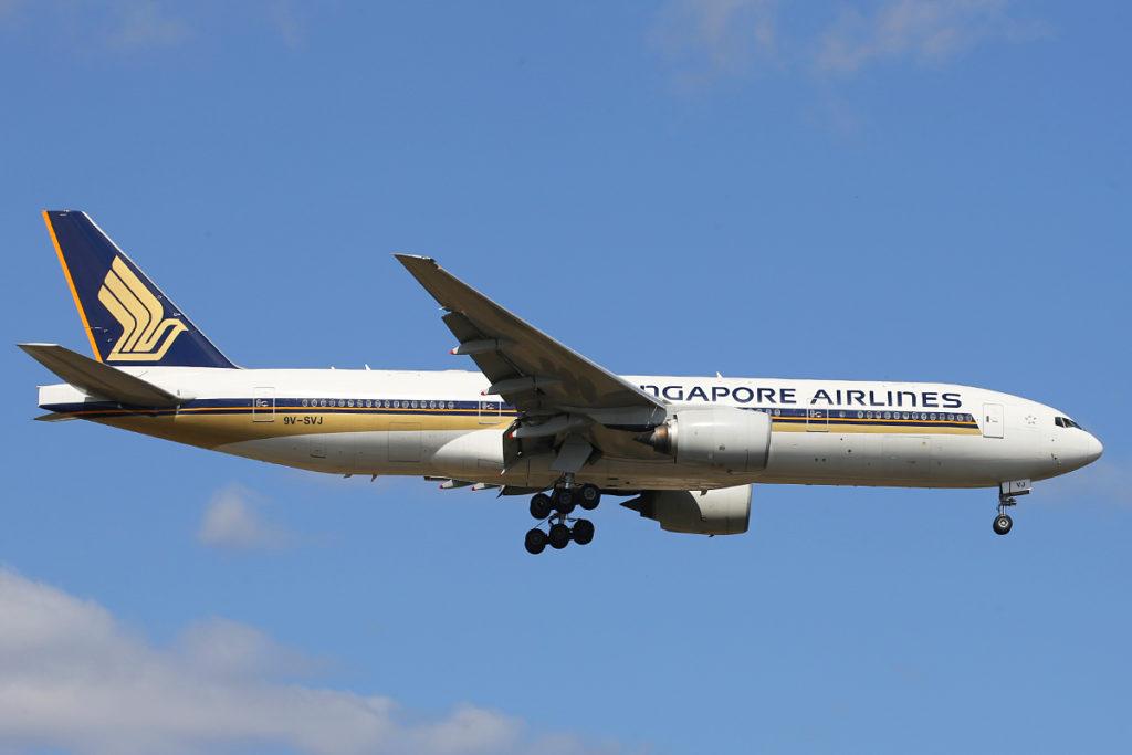 airport2 4 1024x683 - Аэропорт Робинвейл Австралия коды IATA: RBC, ICAO: YROI
