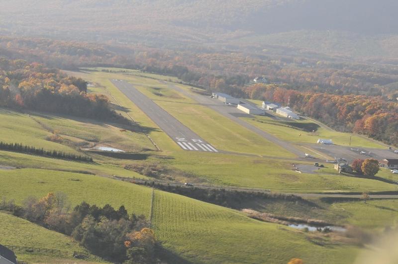 airport20 - Аэропорт Уоррен Австралия коды EVRA (RIX)