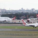 airport21 1 150x150 - Аэропорт Вуллонгонга Австралия коды EVRA (RIX)