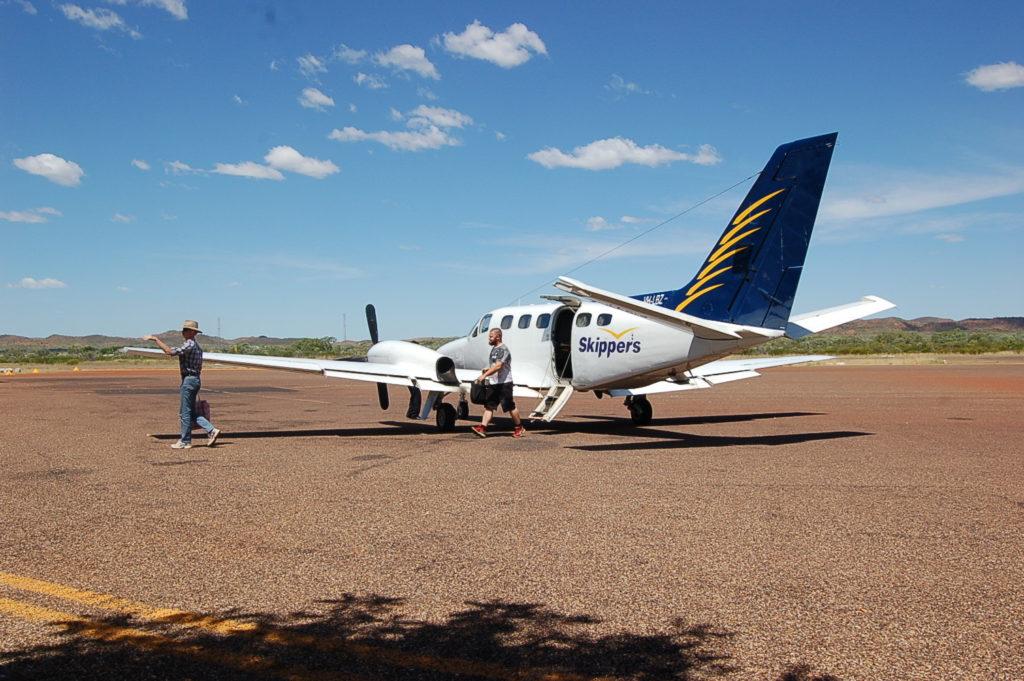airport3 1 1024x681 - Аэропорт Виндэрлинг Австралия коды ICAO:YWDG